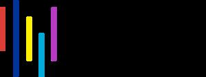 EMRG Logo PNG